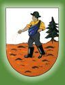 Logo_Lohmen