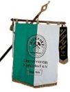Logo_MDF