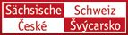 Logo_Saechs-Schweiz